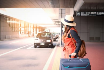 taxi privado aeropuerto