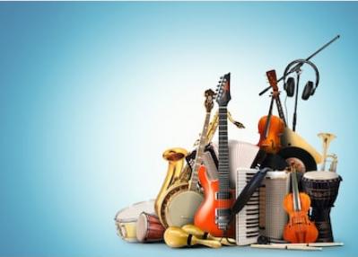 viaje grupo musical